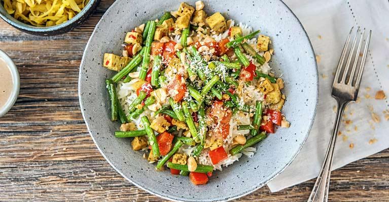 Cuisine dans le cadre d'un régime à base de fruits et légumes pour la perte de poids peut demander du temps, mais ça en vaut la peine!