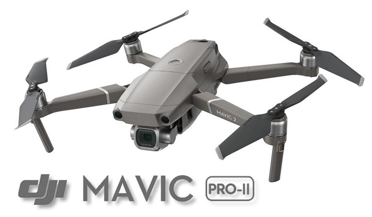 conception drone
